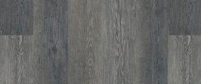 6003-vintage-gray