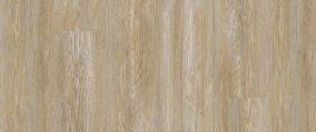 6005-washed-oak