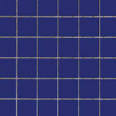 Cobalt (Unglazed) Image