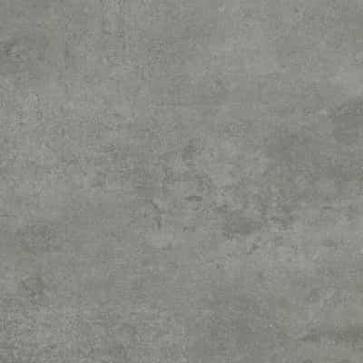 Concreto (Element) Image