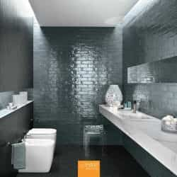 Fap-Brooklyn-Bagno-Carbon