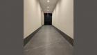 Apartment Building – Riverdale NY
