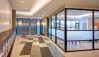 Elton- Gateway aka Nehemiah Spring Creek-Gateway Lobby