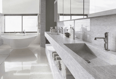 ProSpec, LLC® - High Quality Tile and Flooring Solutions