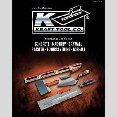 Hand Krafted Tools Image