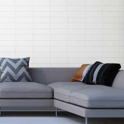 Linear Room Scene (Pro Linear) Image