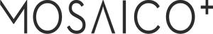 m+-logo-2018