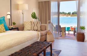 Mission Bay Resort CA