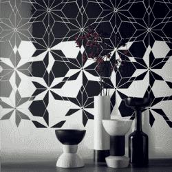 mosaico+-vetro-cattedrale-b